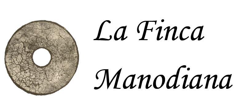 Finca Ecospa Manodiana